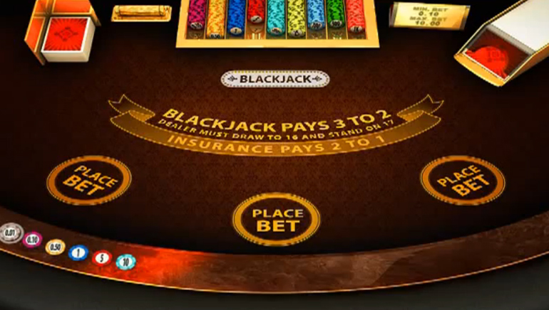 Jocuri ruleta casino online online casino sport gambling
