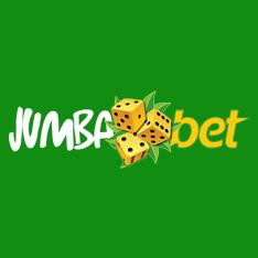 Jumba Bet