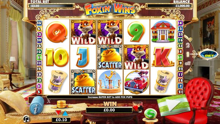 Show di ki casino tet gambling game