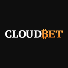 Cloudbet Casino