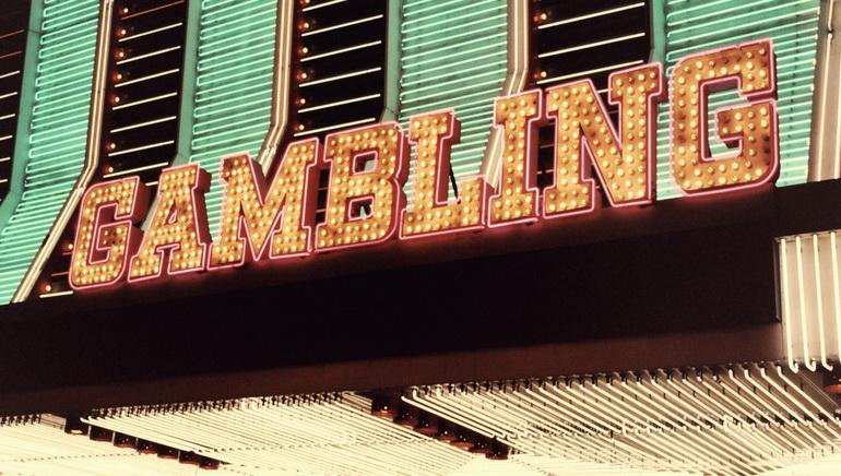 Jocuri Populare de Cazino Online