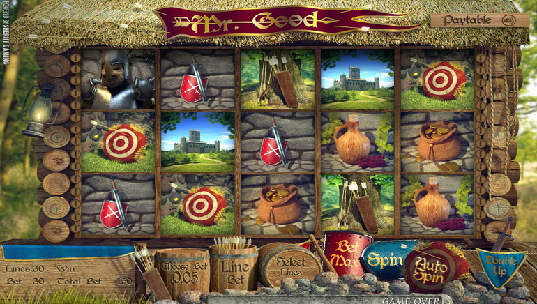 Casino moldova online