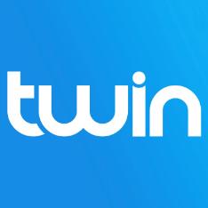 Twin Casino